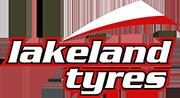 Lakeland-Tyres-Logos